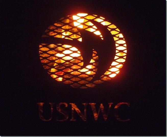 usnwc 05 (34)