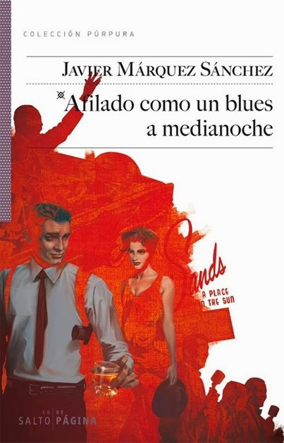 afilado-como-un-blues-a-medianoche_ampliacion