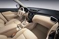 2014-Nissan-X-Trail-Rogue-41_thumb.jpg?imgmax=800
