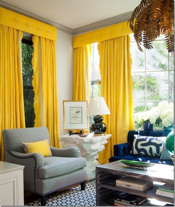case e interni - colore giallo (1)