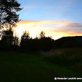 Kanada_2012-09-16_2724.JPG