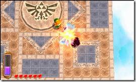 3DS_ZeldaLBW_NBD_StreetPass_04
