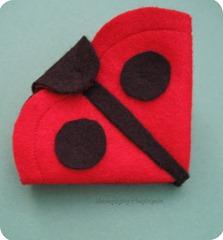 Ladybug_Needle_Case24