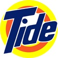 tide-coupons-1