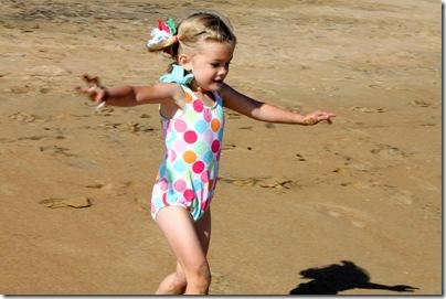 beach - abigail2 6-18-2011 5-11-58 PM