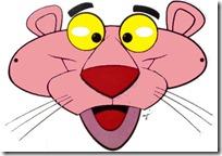 pantera rosa 1ff 1