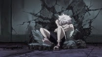 Hunter X Hunter - 124 - Large 18