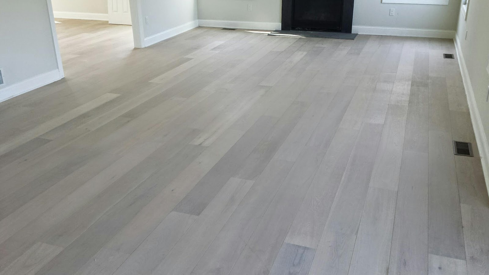 Image Result For Pros And Cons Of Vinyl Flooring Uk