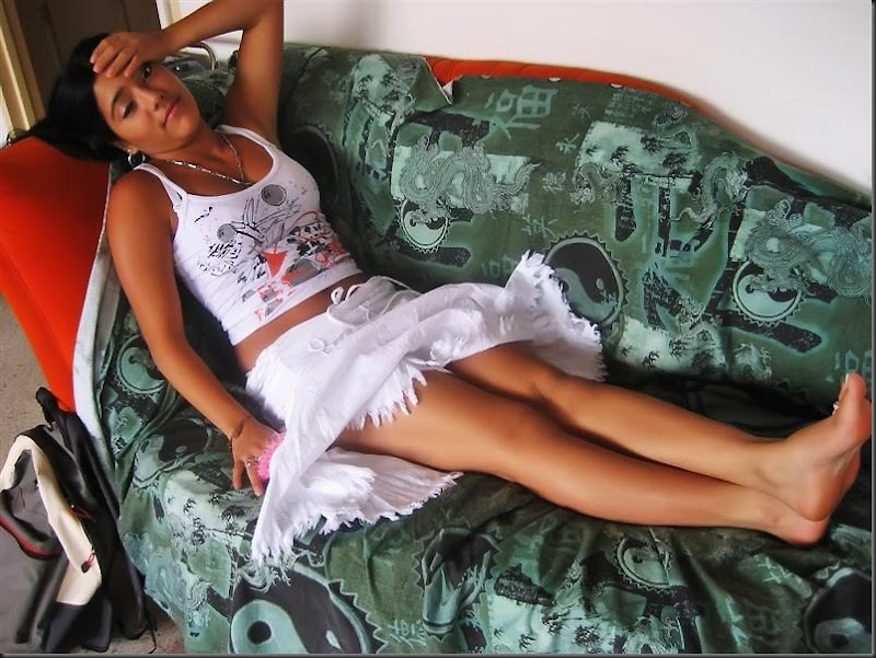 vizinho_mulher_pelada_nua_buceta_cu_3702
