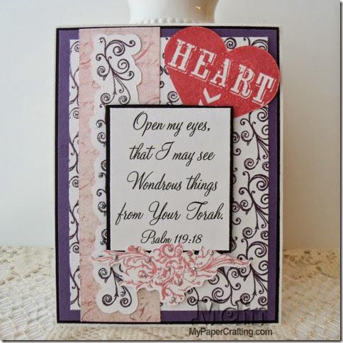 psalm 119-18 card-480