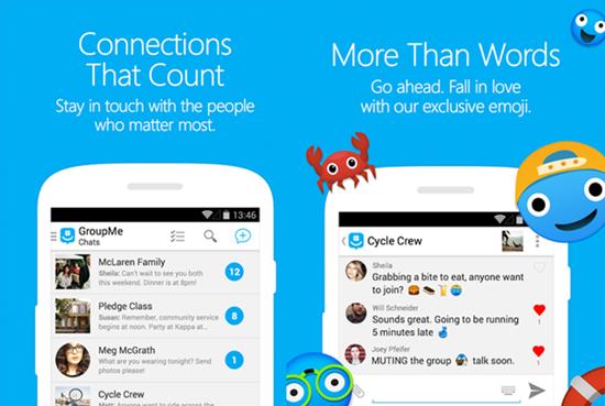 Invite Non Google Users To Hangout Futureclim Info