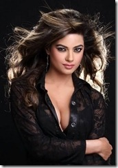 Actress Meera Chopra Hottest Photoshoot Pictures Images