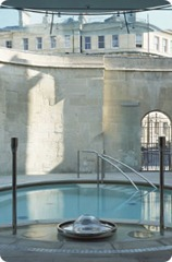 bathtwitrip ThermaeBathSpa Fromwebsite 3