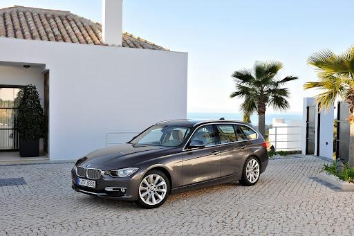 2013-BMW-3-Series-01.jpg