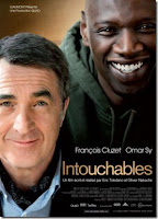 Intocable (2011) online y gratis