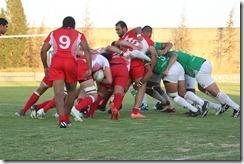 2012-tunisia-algeria-3