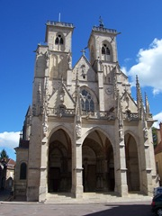 2011.09.05-021 église Notre-Dame