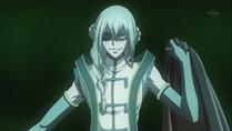 [Anime-Koi]_Kami-sama_Hajimemashita_-_08_[FFFFC7B0].mkv_snapshot_12.46_[2012.11.25_23.30.42]