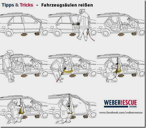 weber_rescue_extrication_tipps_Tricks