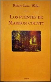 puentes_madison