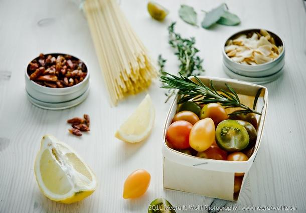 FOOD_Portfolio_67