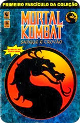 Mortal-Kombat-comics-quadrinho