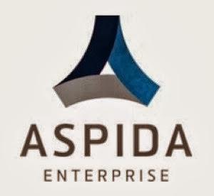Aspida Logo.jpg