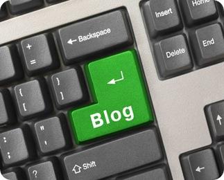 Blogger-ne-demek