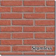 Texture brick 44