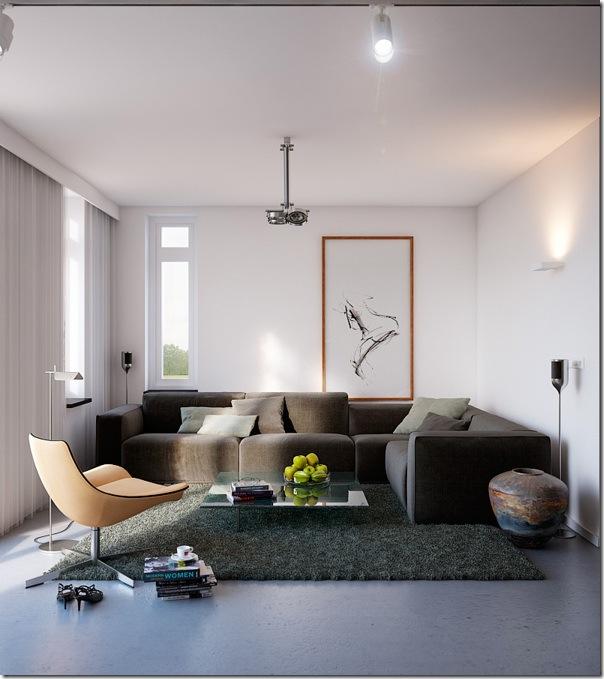 case e interni - colori naturali (1)