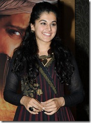 taapsee_beautiful_pic