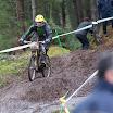 Vigo_bike_Contest_2014 (27).jpg