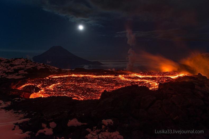 tolbachik-volcano-12