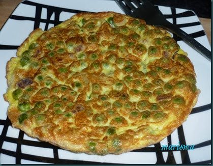 tortilla de guisantes2 copia