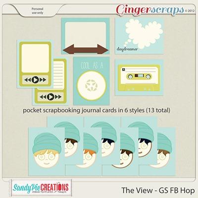SPC_ViewFBHop-copy