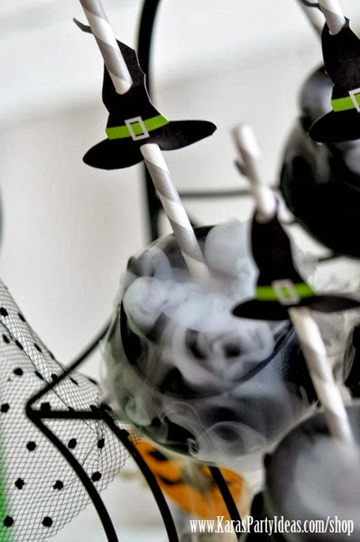 Witches-Ball-Halloween-Party-via-Karas-Party-Ideas-Ideas-www.KarasPartyIdeas.com-shop-88