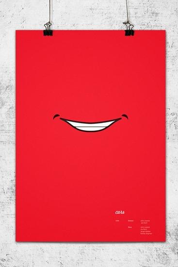 pixar3kk