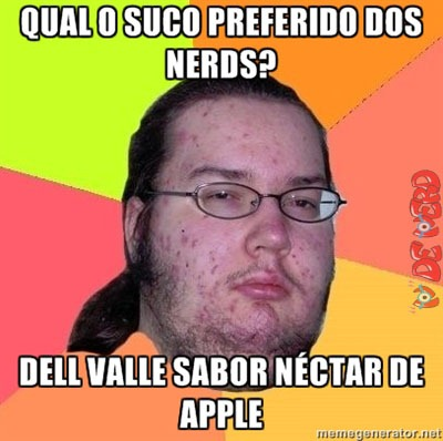 piada nerd (8)