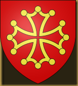 150px-Blason_Languedoc_svg