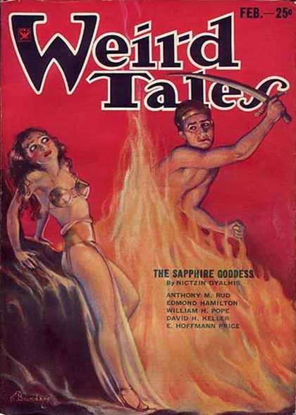 Weird Tales Cover-1934-02