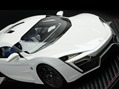 W-Motors-Lykan-Hypersport-7