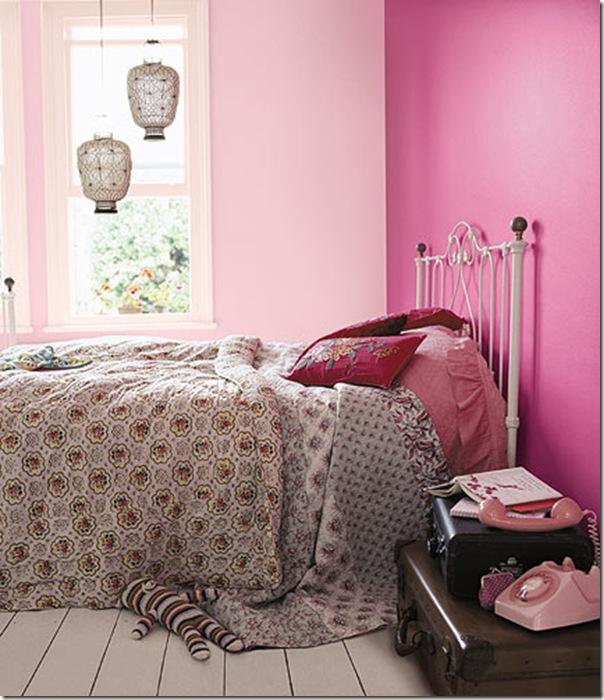 case e interni - colore rosa (12)
