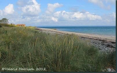 1-Cairngarroch-Bay