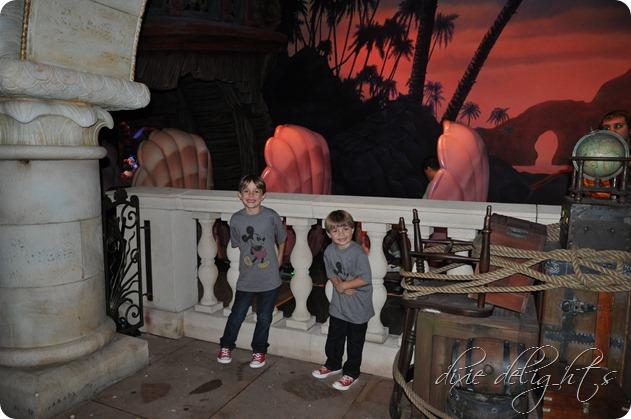 Disney December 2012 368