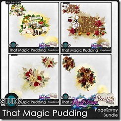 bld_jhc_thatmagicpudding_pagespraybundle