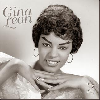 gina-leon