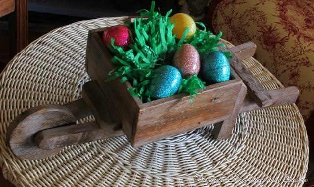 [Easter-Decor-122.jpg]
