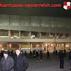 Ukraine - Oesterreich, 15.11.2011,Lviv-Arena, 10.jpg