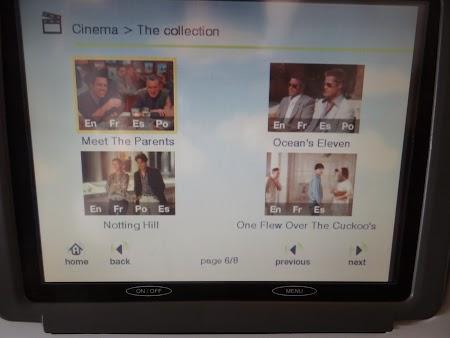03. TV la bord.JPG