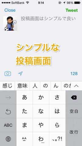 20140326092504.jpg